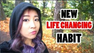 Life Changing!