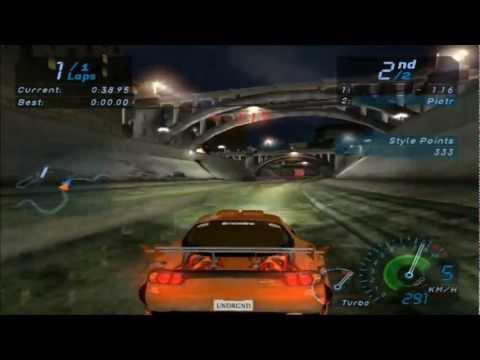 Modern Talking - Win the race (tomytom hungarian operation mix) [HD/3D/HQ] mp3