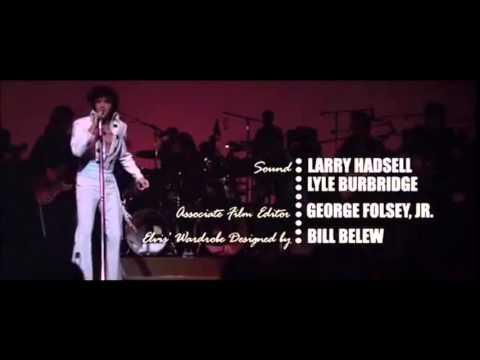Elvis Presley Mystery train/Tiger man 1970 Sony Deluxe version