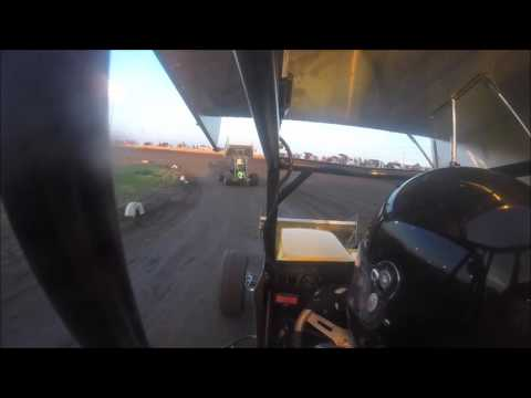 Airport Raceway 09/03/16