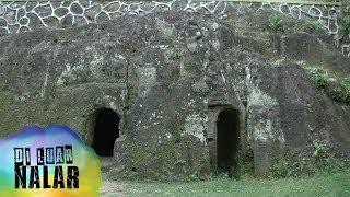 Sosok Harimau Putih Penjaga Goa Banten Girang - Di Luar Nalar 23 April 2018