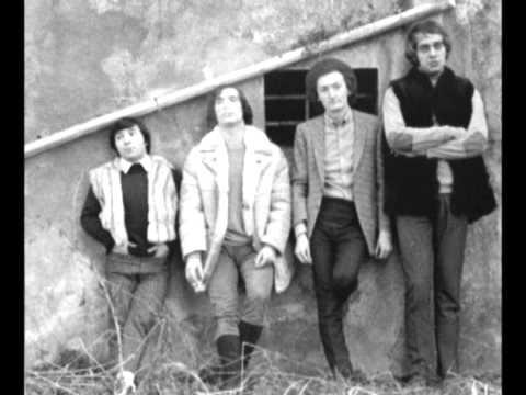 Equipe 84 - 15 Giugno 1975