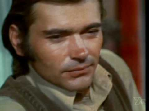 why we love pete duel!!