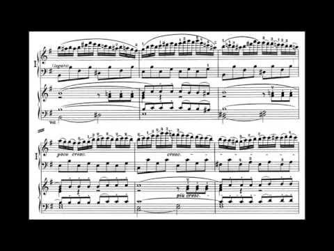 Beethoven: Piano Concerto No.4 in G (Pletnev)