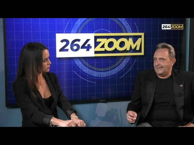 264 ZOOM - Vaccino forze dell'ordine, differenze tra i vari Corpi: più avanti i Carabinieri