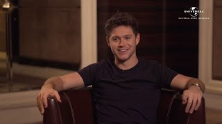 Download Niall Horan Shares His Thoughts About Indonesia!