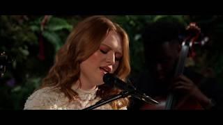 Freya Ridings - Poison (Secret Garden Party - YouTube Space London) Video