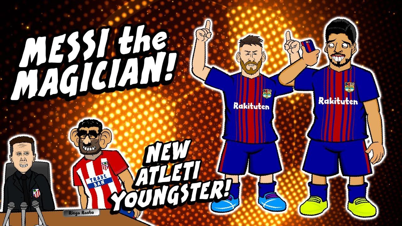 messi-is-a-magician-atleti-vs-barca-preview-liverpool-vs-man-utd-preview