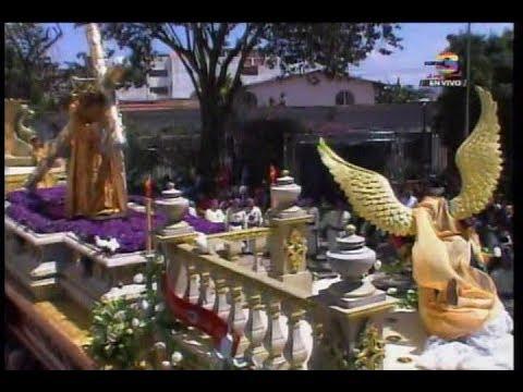 La pintoresca Valparaíso se ahoga entre la pobreza y el coronavirus from YouTube · Duration:  1 minutes 46 seconds