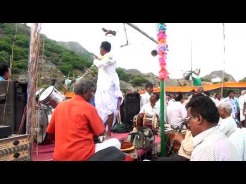 THANGEDUMALLI CHAKABAJANA PART 2 (D.B.N.R) Gottipati Ravi Kumar (MLA) YOUTH DATE:27/07/2015