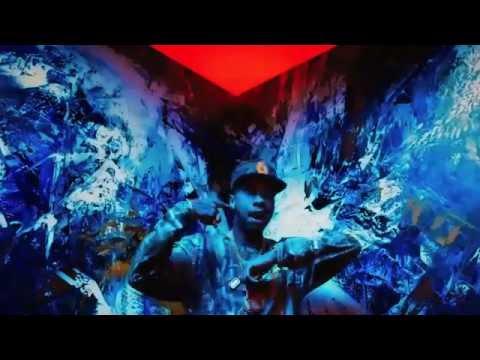 Chris Brown & Tyga - Bitches N Marijuana remix