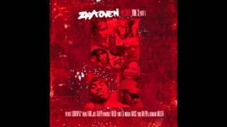 PeeWee Longway - Rush Hour [Prod. By Zaytoven] (Zaytoven Presents Zone 3) [2014]