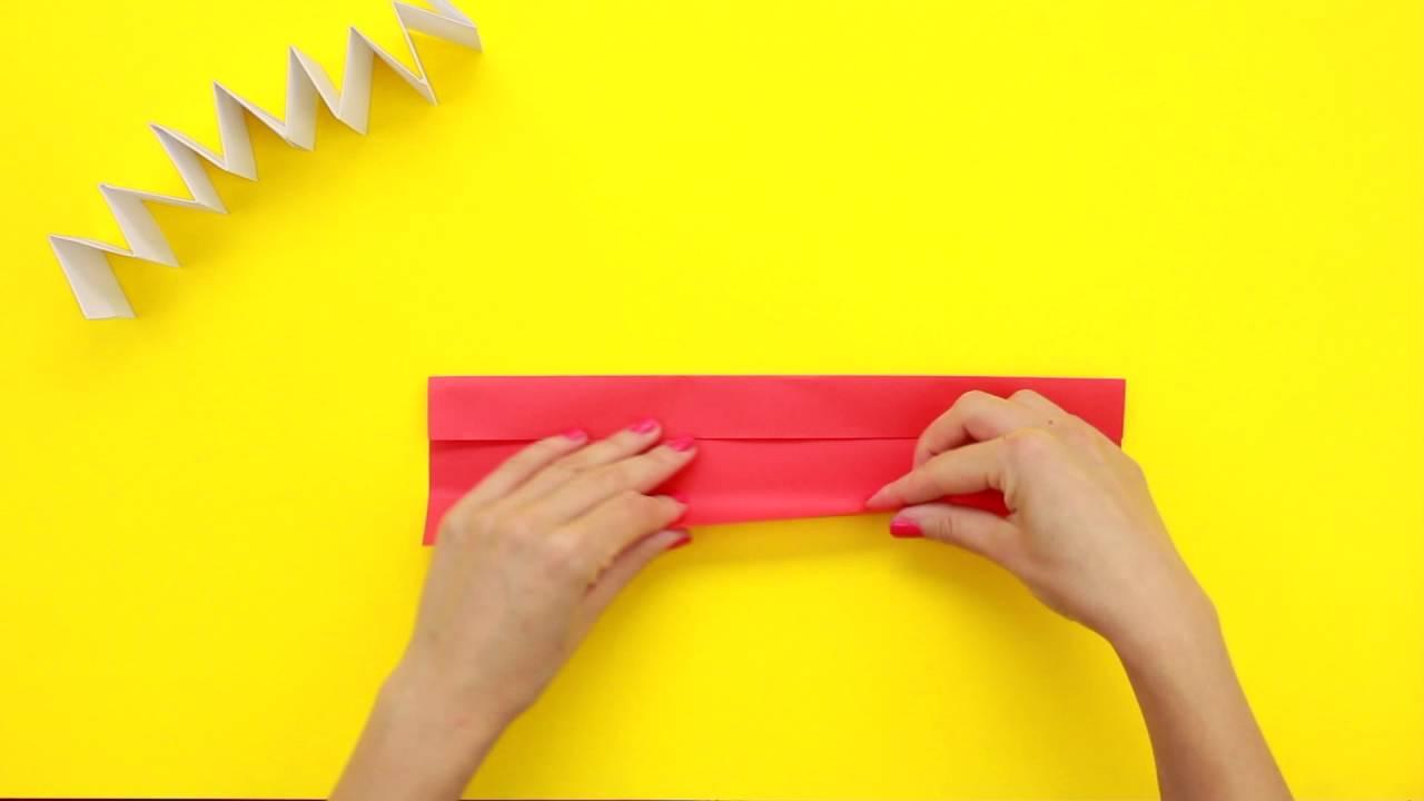 Как сделать блокнот ютуб фото 478