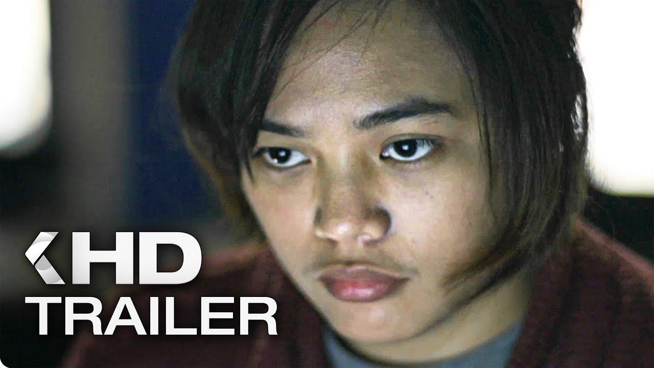 Download THE CLEANERS Teaser Trailer German Deutsch (2018)