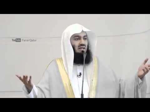 Quran Academy