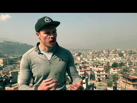 Face to Face: with Gabriel Strydom - What's important?