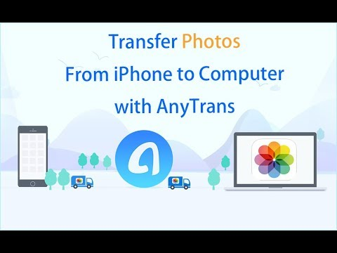 anytrans download pc
