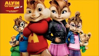 Watch Alvin And The Chipmunks FULL, MOVIE (2017) #English,Online