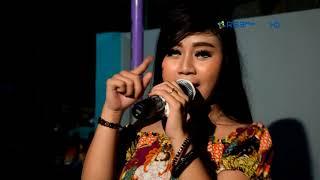 Q-tranx Musik Live Gabus - Tangis Tanpa Air Mata - Dina Renata