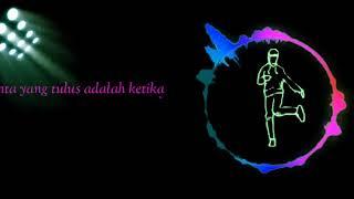 Download Mp3 Story Wa Dance/kata Kata/spectrum Dj Ellie Goulding Brun Remix