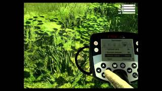 Видео из игры под хорошую музыку.avi(сайт - http://www.minelabgame.ru/index.php Форум игры - http://www.minelabgame.ru/gameforum/index.php Первый в мире 3D-симулятор приборного ..., 2012-01-29T14:40:49.000Z)