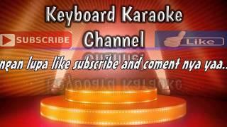 Download lagu KARAOKE BANG JONO REMIX MP3