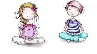 Meditation sur la respiration