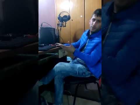 DJ DİKKAT - Diss to heijan