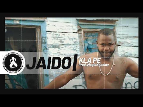 Jaido -  Kla Pe (Prod. MagicKnocker) 🐒