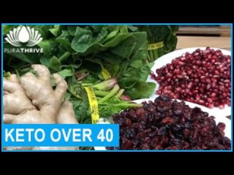 keto-over-40-|-keto-tips-for-middle-aged-people-|-dieting-over-40-|-purathrive--thomas-delauer