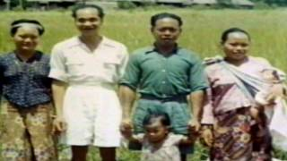 Early day of Lawas BEM Christian mission in late 50's & early 60's - Part 3.
