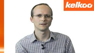 Chris Simpson Of Kelkoo.co.uk Recommends Jason Cohen Mr Internet Video