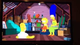 Lisa says she
