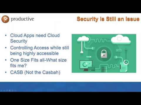 Knowledge Series   Three Tips to Improve O365 Security