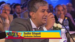 LIME SEASON 9 FINALE | Sustainable Living: A Challenge | CNBC TV18