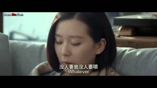 Video Vic Chou and Liu Shi Shi (A moment of LOVE part 1) download MP3, 3GP, MP4, WEBM, AVI, FLV Agustus 2018