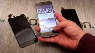 видео Поддержка USB OTG , Какие смартфоны поддерживают USB OTG
