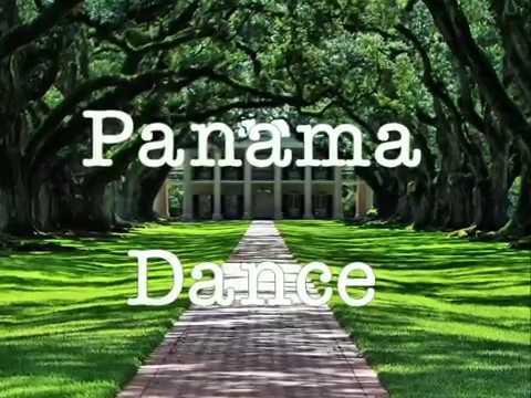 Panama Dance