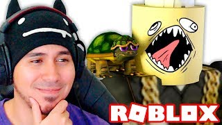5 TYPES OF ROBLOX PLAYERS!! → BEST ROBLOX ANIMATIONS 😂👀