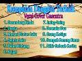 Gambar cover Kumpulan dangdut lawas terbaik Versi Cover Gasentra  Full Album Dangdut Klasik   Part 11
