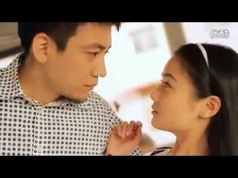 Chinese 7 up commercials pretty much rule. Sorry /r/hailcorporate, but it's true