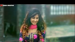 Koka Punjabi Song Song Lyrics And Chords
