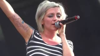 lacey sturm im so sickfully alivecall you outforever hd hq audio live ribfest 722017