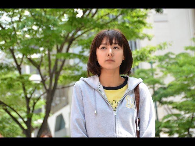 阪神・淡路大震災から20年後の神戸を、女子大生たちの視点で描くドラマ!映画『劇場版 神戸在住』予告編