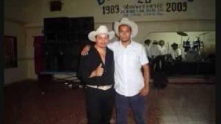 """""""LA TRAIDORA""""   PEDRO YERENA JR  Y  ASES NORTEÑOS DE JULIAN SANTELLANA"""