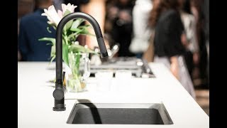 Toronto Interior Design Show 2019 - Trends And Designer Favorites