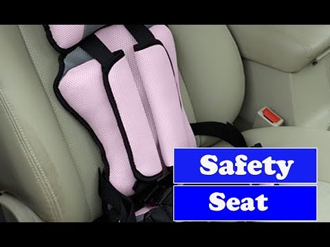 Permalink to Portable Baby Car Seat