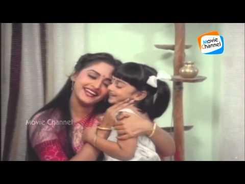 Oru Chiri Than   INIYUM KADHA THUDARUM   Evergreen Malayalam Movie Song   Mammooty   S Janaki