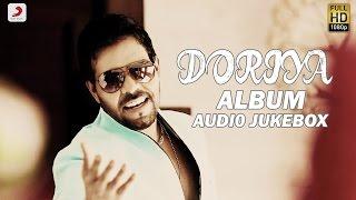Kaler Kanth & Jaspinder Narula – Doriya Album | Audio Jukebox