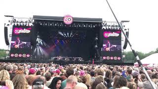 Pinkpop 2019 Lenny Kravitz
